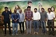 Puli Press Meet