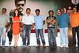 Singam 2 Press Meet