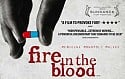 Fire in the Blood Trailer
