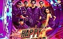 Happy New Year Tamil Movie Trailer