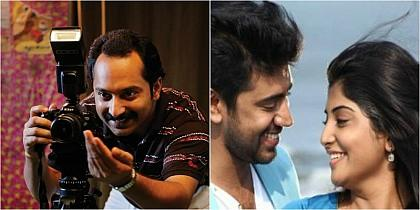 12 recent Malayalam films you shouldn't be saying you haven't watched