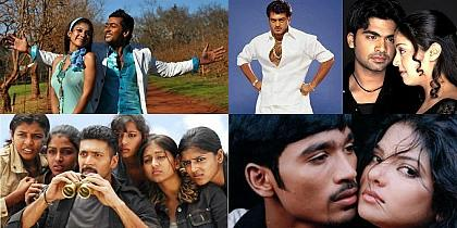 Top 10 Diwali clashes in Kollywood since 2000