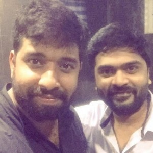 11 Secrets of Simbu that will excite you