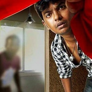 Is Coimbatore producing current generation's kollywood directors?