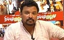 Thillu Mullu is a full length entertainer - Badri
