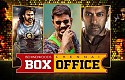 It's raining crores at the box office | Maari | Baahubali - BW Box Office