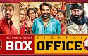 Vijay Sethupathi - The BOX OFFICE KING | BW BOX OFFICE