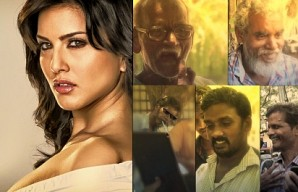 Die laughing - Funniest reactions to Sunny Leone's trailer
