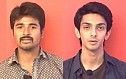 Chat with Anirudh and Siva Karthikeyan