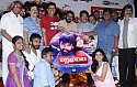 Marumunai Audio Launch