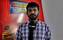 Masala Padam Team Interview