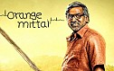 Orange Mittai Promo 3