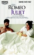 Romeo Juliet Music Review