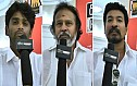 Sathuranga Vettai Team Interview