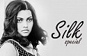 Silk Smitha- The missing story ! BW Videobook