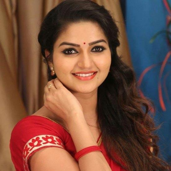 Nandini (serial) - Sun TV - 10813 Impressions