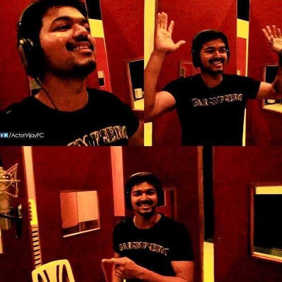 Jayanth - 1 Song