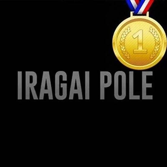 Best Short Film 2018 - Iraigai Pole (Goutham Ravi)