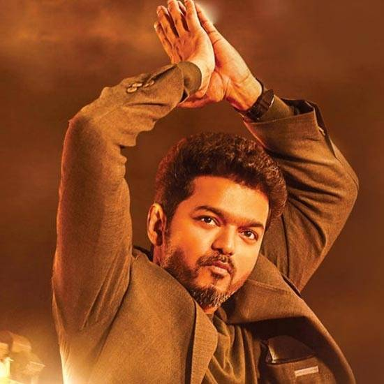 Sarkar - ₹10,72,39,149 (6 Days)