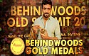 "Suriya - ""Thanks to my Fans, Hari sir and Behindwoods"""