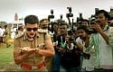 Theri - Official Teaser