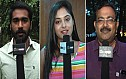 Thottal Thodarum Team Meet