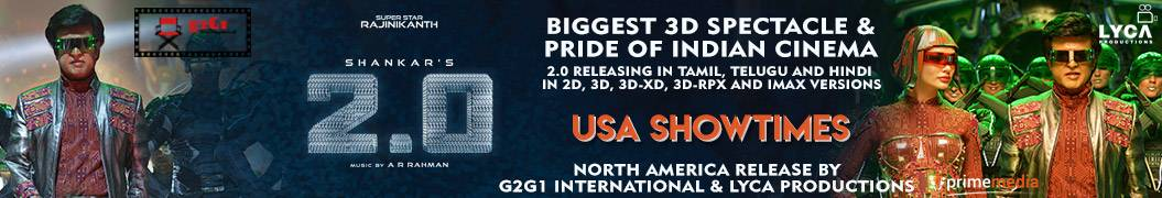 2 Point O USA All Banner