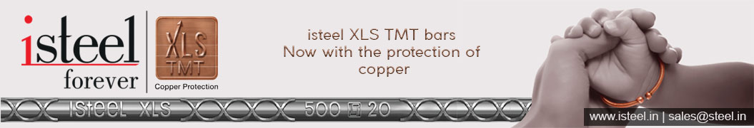 I-Steel News Banner-3 Aug 7th