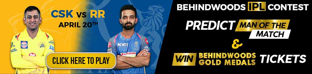 IPl Predict and win home banner Apr 20