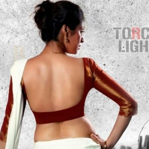 Torchlight Tamil movie photos