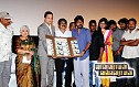 Vanavarayan Vallavarayan Audio Launch