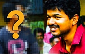 Vijay 61 Confirmed | Theriiiiii Combo