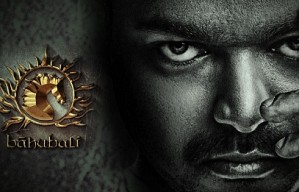 Vijay 61 gets Baahubali writer?