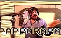 Making of Papparapa song