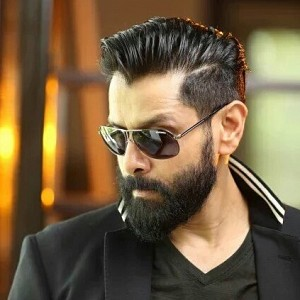 Vikram's film is now a blockbuster on YouTube too!
