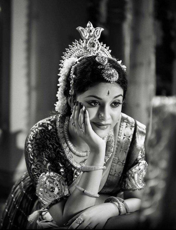 Mahanati (aka) Mahanati Savithri