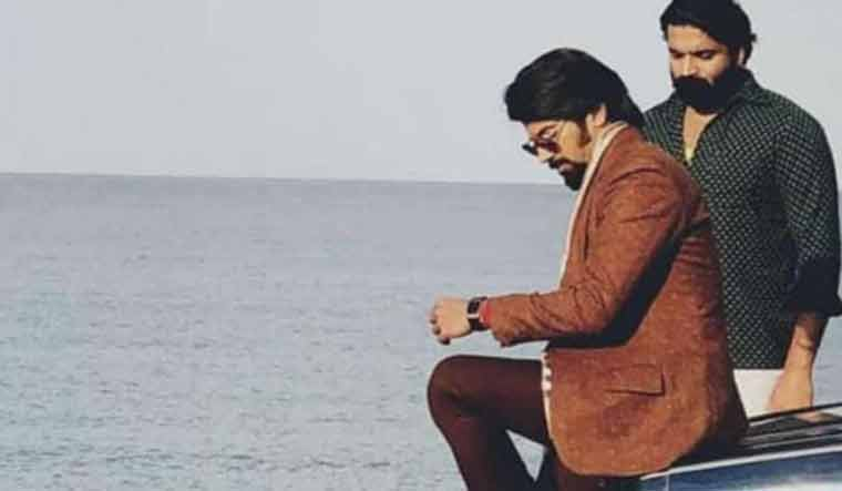 Dulquer Salmaan reveals daughter reaction to new hairstyle