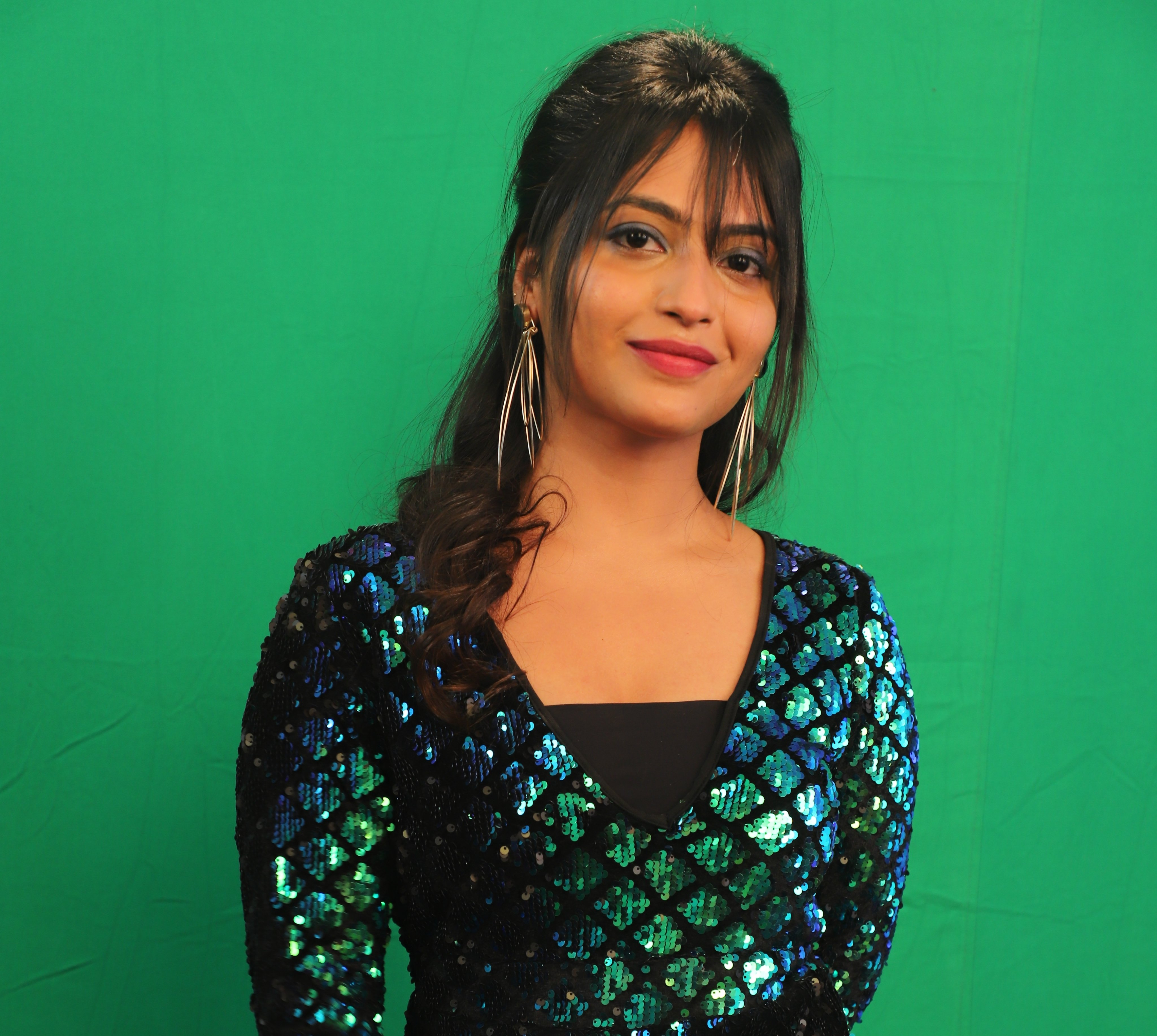 Bigg Boss 4 contestants official list here ft Bigg Boss 4 Telugu