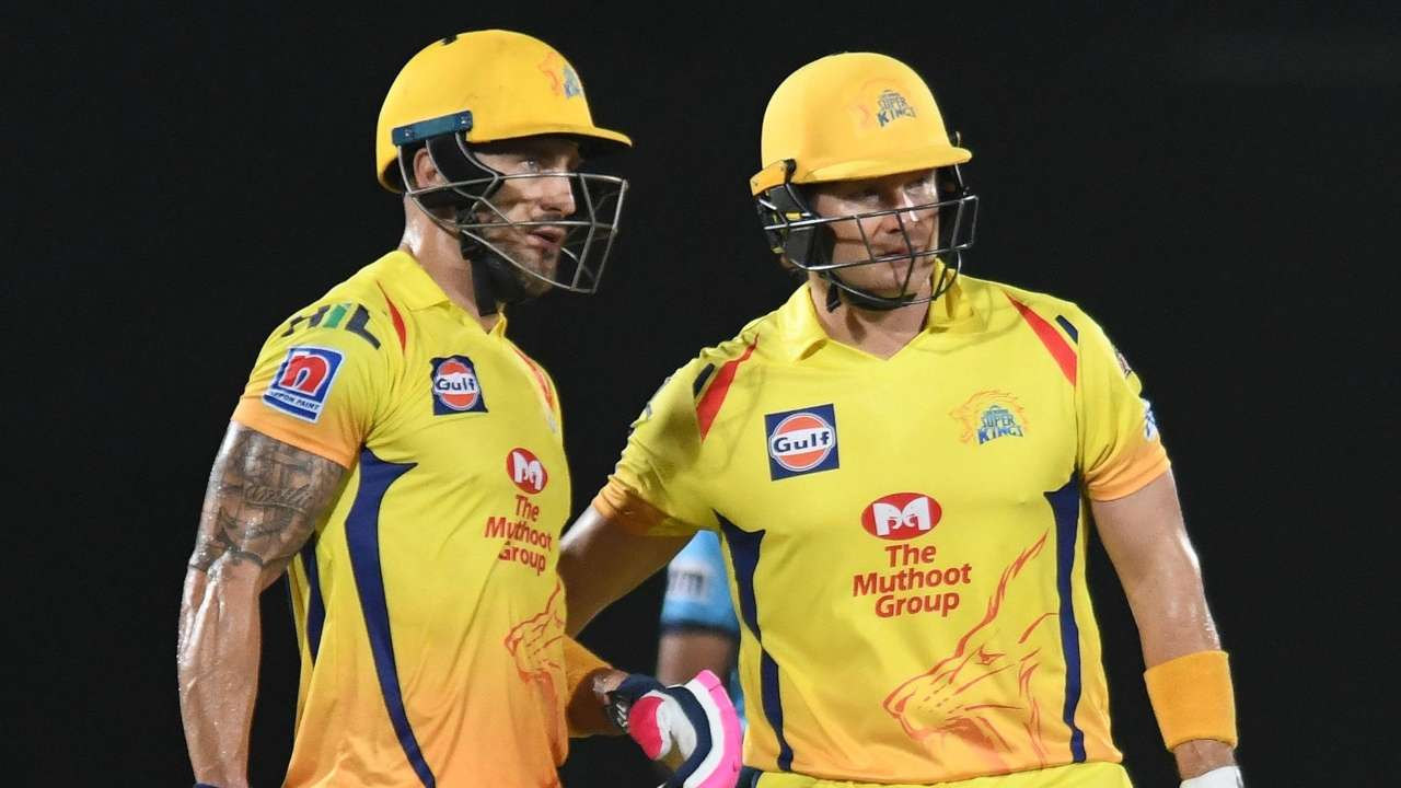 ipl 2020 brett lee reveals one great thing about MS Dhoni