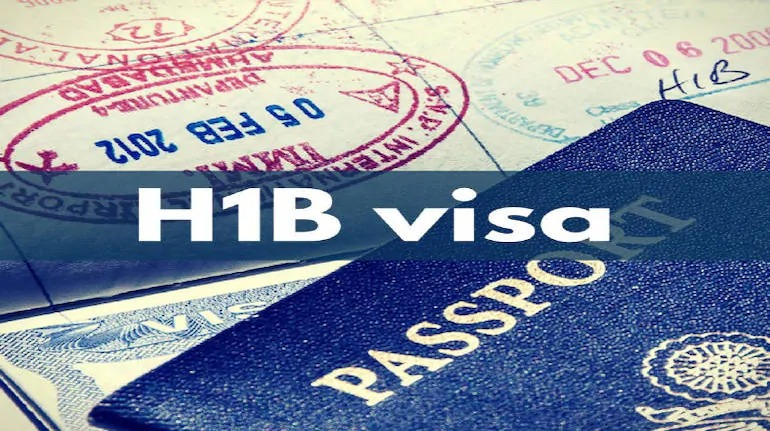 us announce new h1b visa rules big blow to indian tech employees