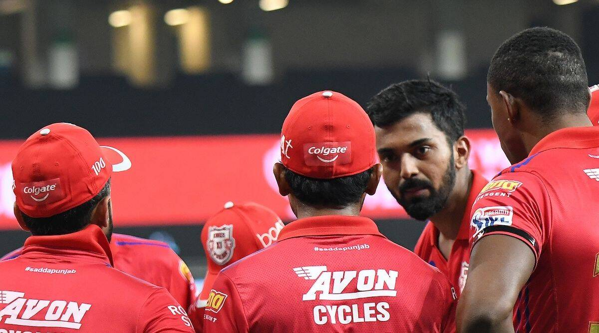 can chris gayle make an impact for kxip today against rcb