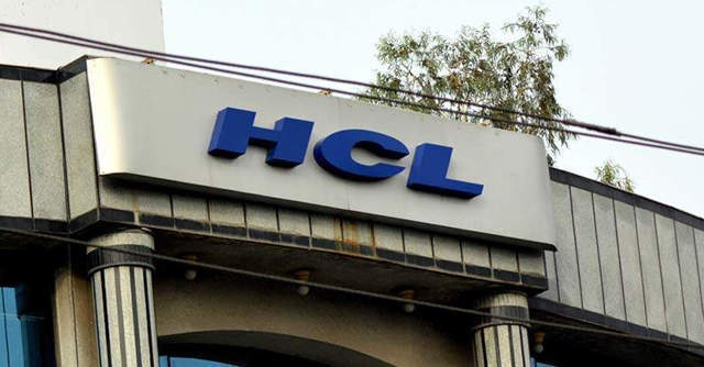 hcl tech to roll out salary hikes for all employees in phases