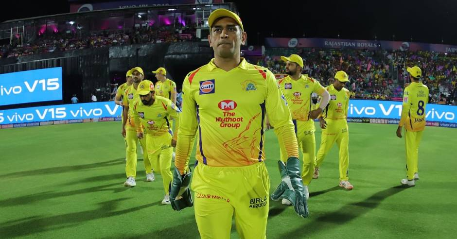 We can win, Jadeja's inspirational Insta story after CSK loss