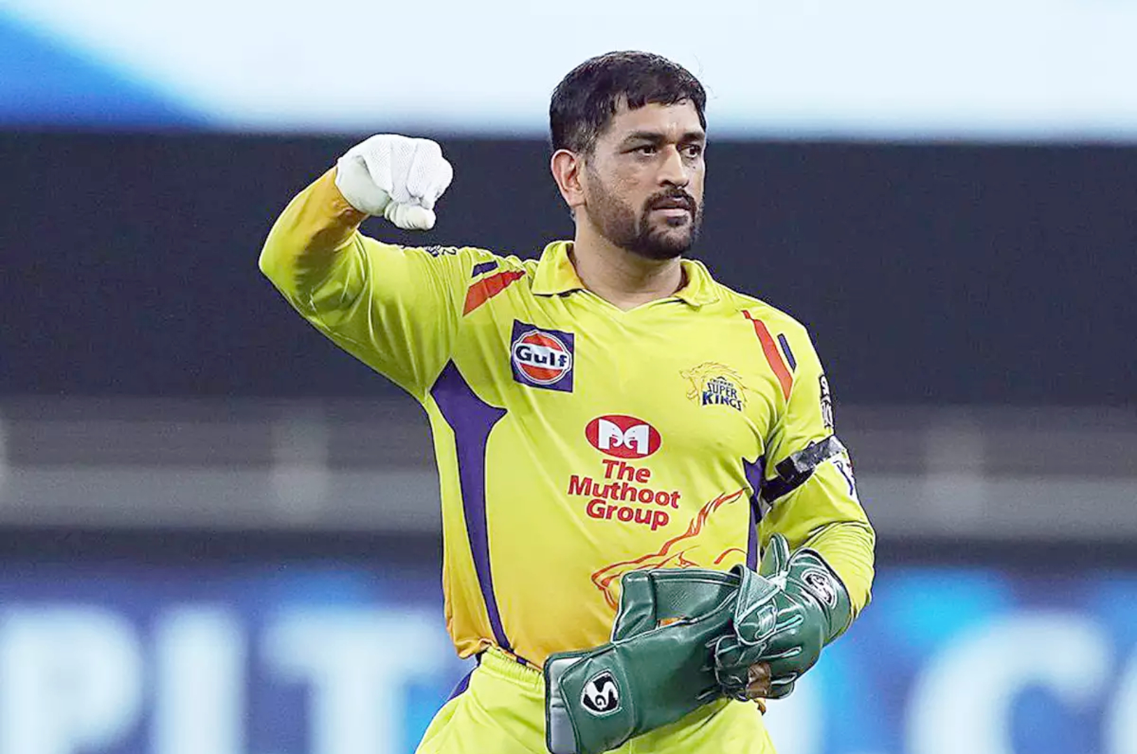 IPL2021 Dhonis CSK To Take Tough Calls Several Players Could Be Axed