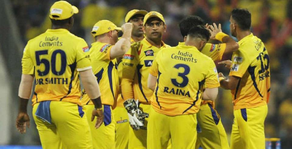 csk msdhoni should release 4 players ahead of ipl 2021 season