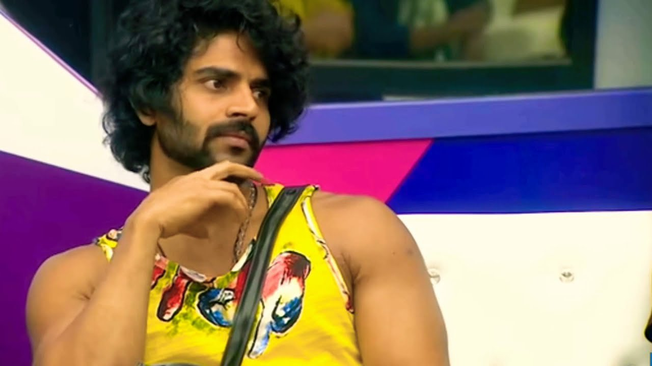 Mr India organizer Pankaj talks about legal action against Bigg Boss Bala, watch