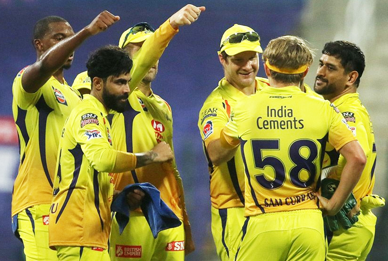 Big Change Can Happen In IPL As Teams Want 5 Foreigners In Playing 11