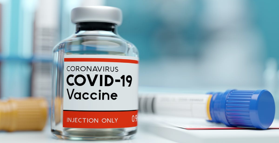 Corona Vaccine needs pre booking Says Indian Govt