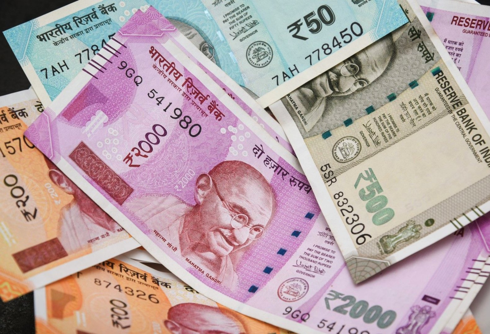 Maharashtra Thieves Take Away ATM Containing Rs 6000 Cash In Thane