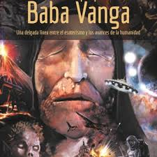 blind mystic baba vanga's predictions about 2021 is here